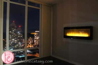 Invidiata RE/MAX New Luxury Penthouse Property - South Beach Condo Lofts 88 Park Lawn